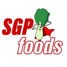 SGP FOOD