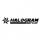 Halogram Asia Pte. Ltd.