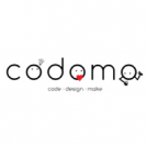 Codomo Pte Ltd